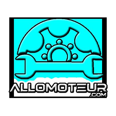 allomoteur.com : boutique en ligne de pièces détachées automobiles