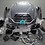 Face avant complète Volkswagen Touareg III