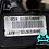 Bloc moteur Hyundai Santa Fe III 2.2 CRDI D4HB