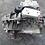 Thumbnail: Boite automatique Volkswagen Passat B6 SW 2.0 TDi 16V HKS