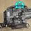 Boite automatique CHEVROLET CAPTIVA 2.2 VCDI 1T0R