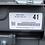 Thumbnail: Batterie convertisseur LEXUS LS IV 600H Année 2015