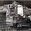 Thumbnail: Boite de vitesses automatique AUDI 2,0TDI 4x4 NMC