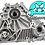 Boite de transfert BMW X3 (E83) 3.0 d 27103455139
