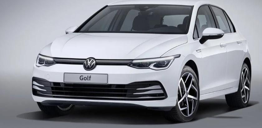 Turbo défaillant sur plusieurs modèles Volkswagen et Audi