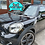 Boite automatique MINI Countryman (R60) Cooper S 1.6 i Turbo 16V Steptronic 184 cv
