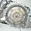Thumbnail: Boite de vitesses automatique RENAULT VELSTATIS 3.5 V6 AJ0005