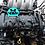 Moteur complet Alfa Romeo Brera 3.2 V6