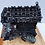 Bloc moteur nu Opel Movano II 2.5 CDTI 115cv G9U724