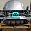 Face avant complète MERCEDES-BENZ Classe E (207) Coupé E250 2.1 CDI DPF 16V BlueEFFICIENCY 204 cv