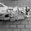 Thumbnail: Boite de vitesses 6 Iveco Daily 2.3