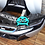 Face avant complète BMW i8 Phase 2