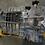 Thumbnail: Boite de vitesses multitronic AUDI A4 A5 2.7 TDI 190cv KSS