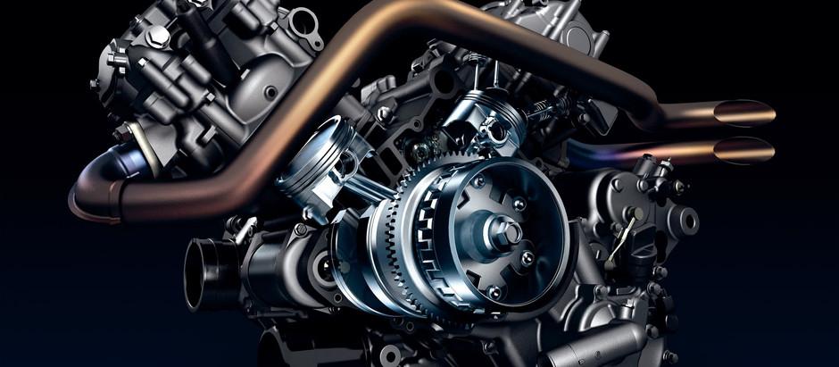 L'importance de l'entretien d'un moteur