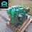 Thumbnail: Moteur complet Volvo Penta diesel TAMD 30 110 CV