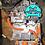 Moteur complet Renault Zoe 80 kW (109 ch)