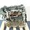 Thumbnail: Moteur complet HYUNDAI i20 1.4 CRDi VGT 75 CV
