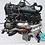 Moteur complet LAND ROVER Range Rover Sport (L494) 448DT 4.4 D 4x4 340 CH