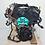 Moteur complet AUDI A3 ( 8V ) 2.0 TDI 184 cv DGCA