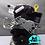 Bloc moteur Volkswagen PASSAT CC 2.0 TFSI CBF