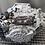 Thumbnail: Boite de vitesses automatique Kia SPORTAGE 2,0CRDI 4x4
