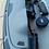 Tableau de bord complet KIA NIRO HYBRID 2019