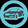 allomoteur-icones-Priscilla_pro-03-car_Plan de travail 1.png