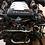 Moteur Audi S8 D3 5.2 FSI 450 cv V10 BXA