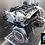 Thumbnail: Bloc moteur nu 2.0 TFSI AXX
