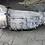 Thumbnail: Boite de vitesses automatique Mercedes-Benz ML55 722.966 4MATIC