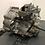 Thumbnail: Boite de vitesses 2.5 TFSI Audi TTRS LNA