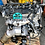 Moteur complet Hyundai / Kia 2.5 CRDI 170 cv D4CB