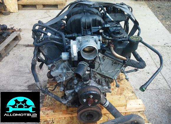 Moteur Ford Mustang 4.0 V6
