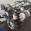 Thumbnail: Moteur complet HYUNDAI Ceed / i30 1,6CRDI D4FB