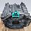 Bloc moteur Porsche Cayman 981 2.7l MA122C