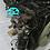 Moteur complet MERCEDES-BENZ SPRINTER 2.2 313 CDI 129 cv OM 651 955