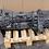 Boite automatique Land Rover Range Rover Velar 2.0 Si4 250 CV R-Dynamic HSE