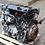 Thumbnail: Bloc moteur BMW E90 330d 306D3 231cv