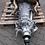 Thumbnail: Boite de vitesses S-TRONIC AUDI A8 S8 4.0 TFSI RHV