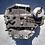 Thumbnail: Boite de vitesses automatique AUDI A3 Sportback Série 2 1.6 i 102cv