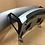 Thumbnail: Aileron PORSCHE GT3 RS LIFT