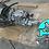 Boite de vitesses Suzuki Jimny 1.3 16v R72