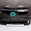 Face avant complète VW PASSAT B7 2.0 TDI
