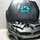 Face avant complète BMW Z4 (G29)