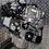Thumbnail: Moteur complet VW SKODA AUDI 1.4 TSI CAV