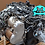 Moteur complet Volkswagen Passat B8 2.0 TDI 16V Bluemotion DSG 150 cv DFE