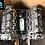 Thumbnail: Bloc moteur Mercedes 3.0 V6 CDI 642932