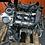 Thumbnail: Bloc moteur nu Volkswagen Polo 1.2 CGP