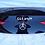 Thumbnail: Hayon Mercedes-Benz CLS ( Type W257 )