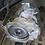Boite de vitesses PDK Porsche 911 Carrera S 3.0 CG1 9G1